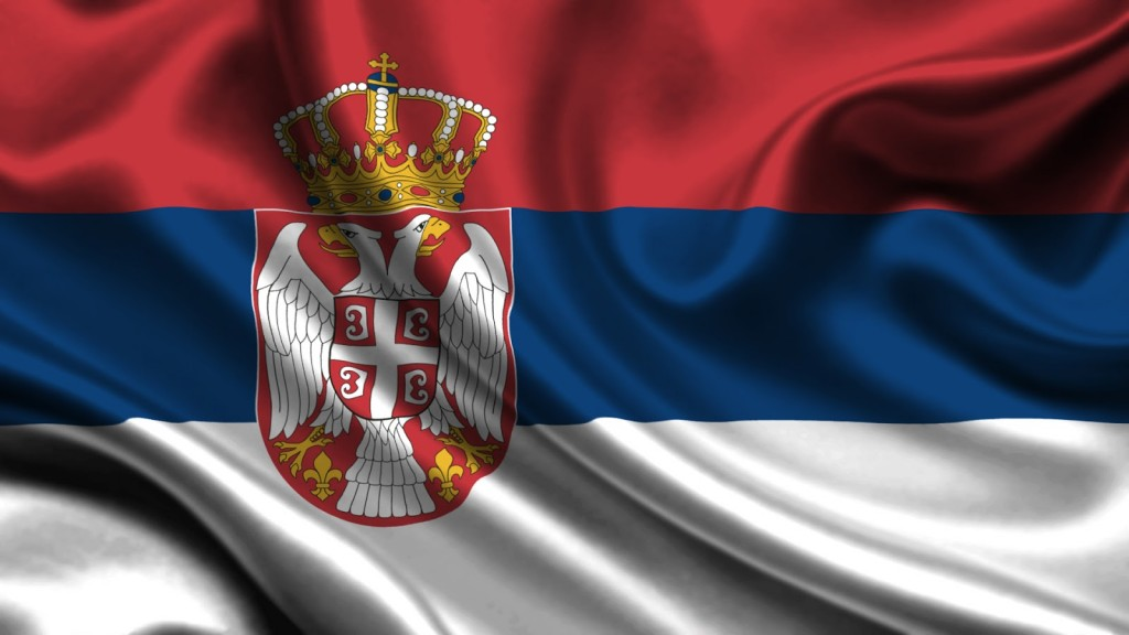 zastava srbije-serbian-flag-srpska-zastava